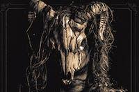 Bad Omens, Oh Sleeper/Thousand Below/Bloodline