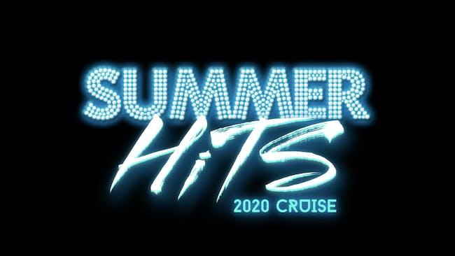 Summer Hits Cruise