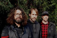 Sebadoh - CANCELED