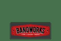BandWorks Rock Festival
