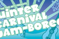 Winter Carnival Jamboree!