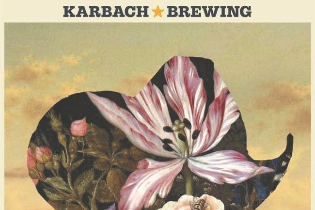 KARBACH PRESENTS: BOB SCHNEIDER