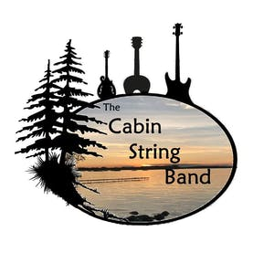 *Whiskey Junction* Cabin String Band