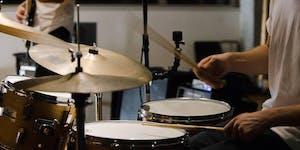 UC Berkeley Jazz Ensembles