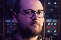 NPR's Ask Me Another with VIP Guest: Dan Deacon