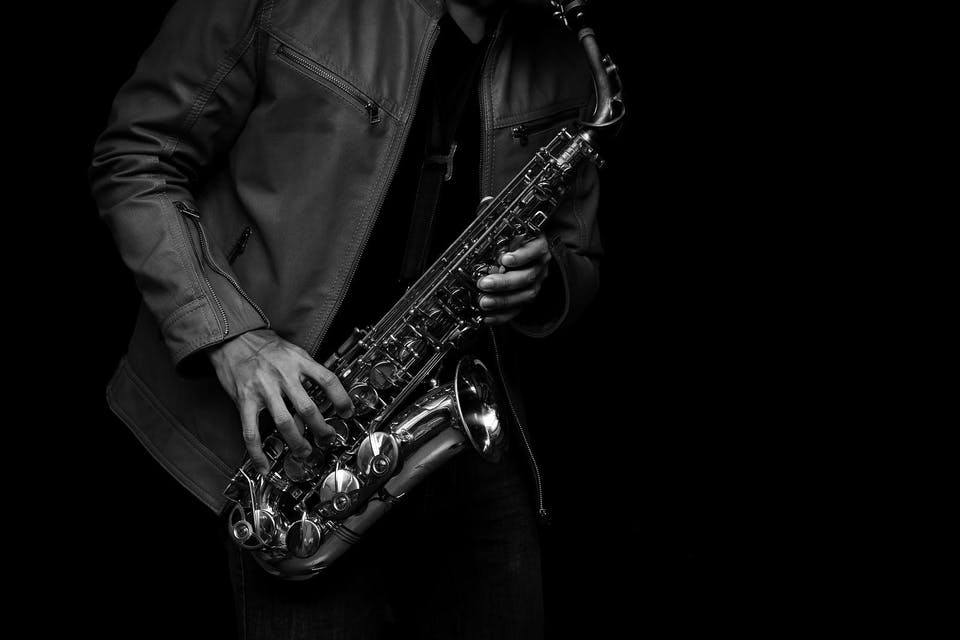 Anthony Paolini, Marte/Paiano/Pomerantz, The Frost Trio
