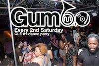 Gumbo!