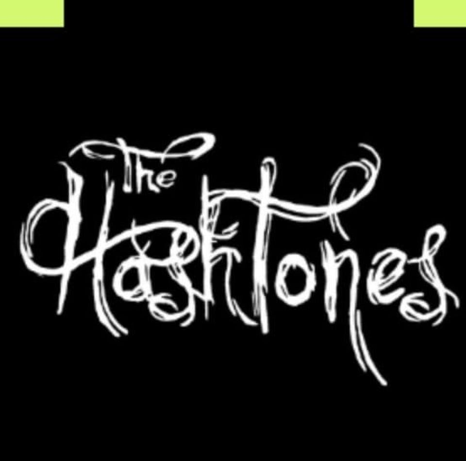 The Hashtones