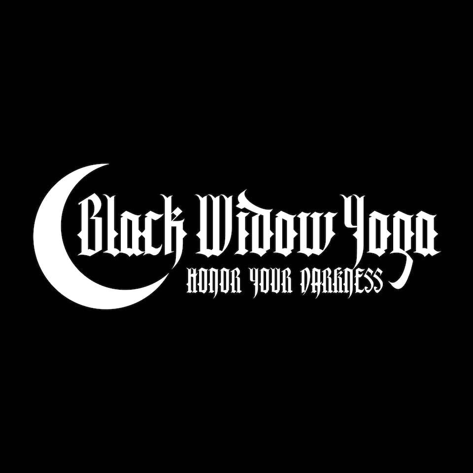 STONER Metal Yoga at ONCE Somerville