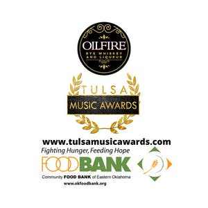3rd Annual Tulsa Music Awards
