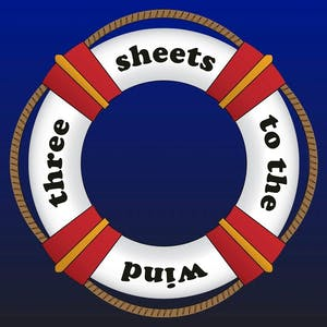 9th Annual Love Boat Luau w/ Three Sheets to the Wind
