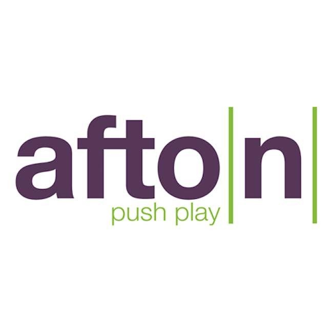 Afton Showcase