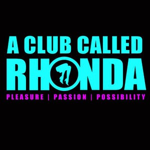 A Club Called Rhonda (LA)