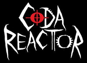 Coda Reactor, Shield of Snakes, Omega Three