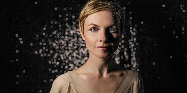 An Intimate Evening with Kat Edmonson