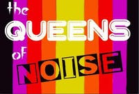 Queens of Noise Festival