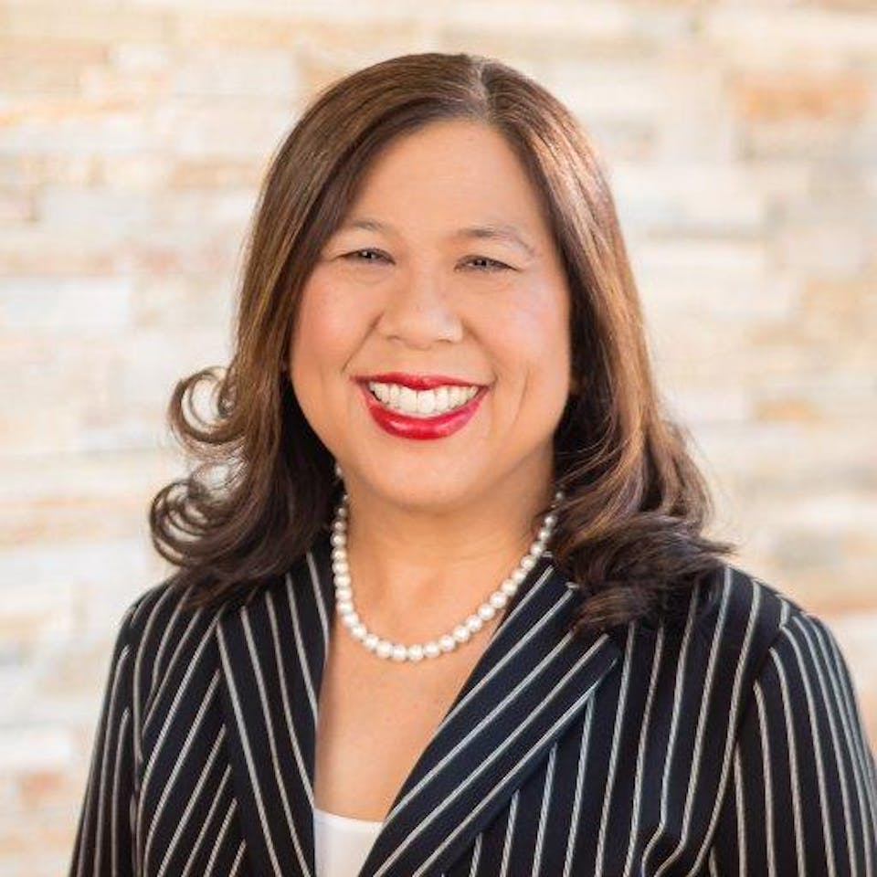 The State of California's Finances: California State Controller Betty Yee