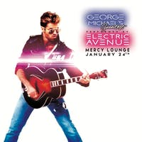 George Michael's Greatest Hits performed by Electric Avenue