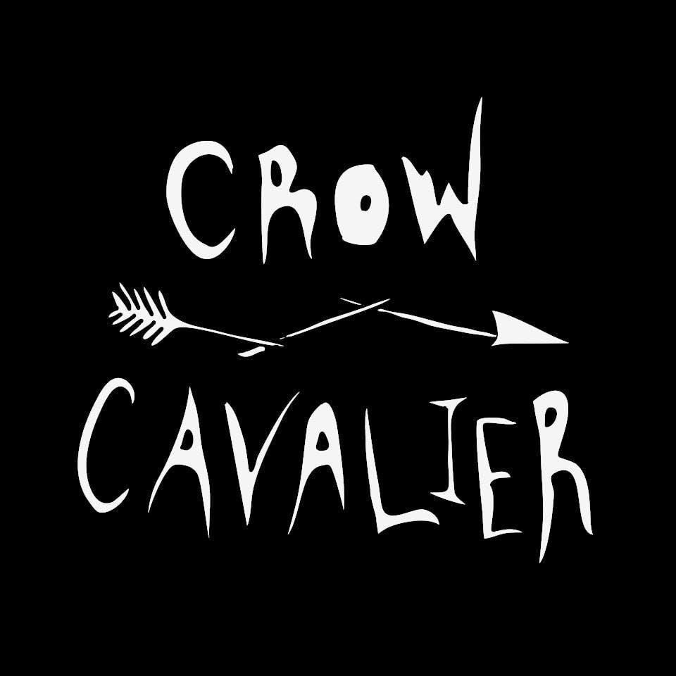 Crow Cavalier (Album Release & Tour Kickoff!)