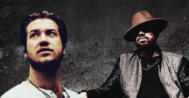 Jackson Stokes & Sebastian Lane's MIDWEST SOUL TOUR
