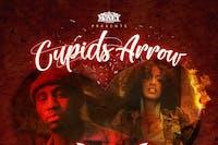 NME presents Cupids Arrows