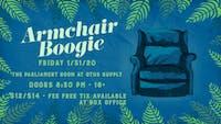 Armchair Boogie