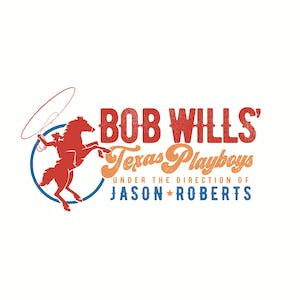 Bob Wills' Texas Playboys