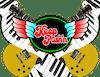 Keep Push'n: A Tribute To REO Speedwagon