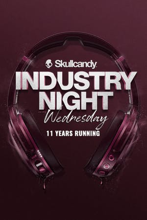 Industry Night