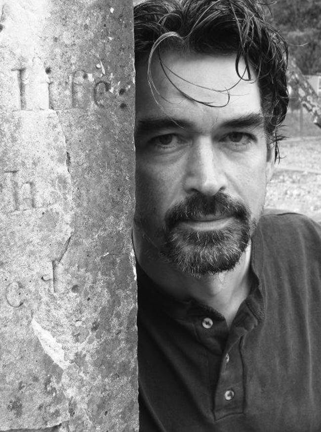 CANCELLED // Slaid Cleaves at The Post