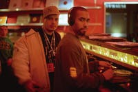 The Beatnuts ~ Miggs Son Daddy