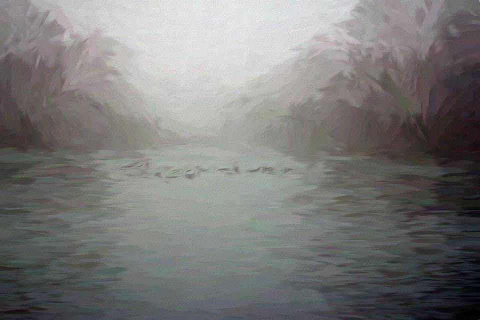 Wills Mckenna Quintet// Charles Rumback + Jeff Swanson Duo