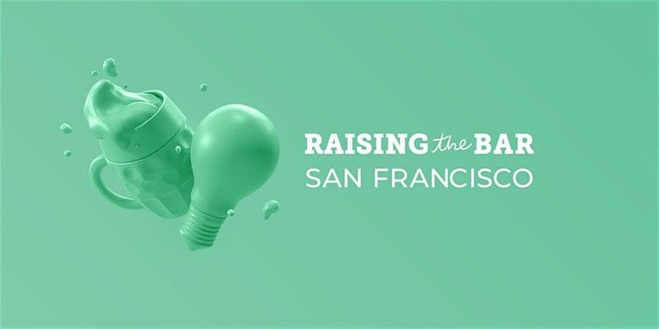 Reimagine Social Innovation: How can Tech be a force of good for cities?