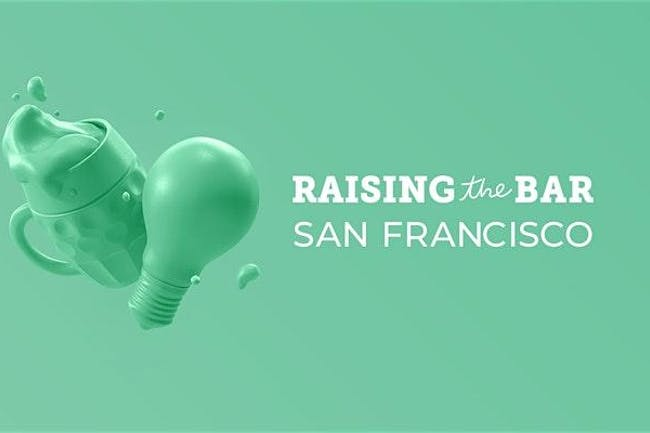 Reimagine Urban Housing: How to build for the future SF residents?
