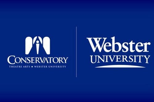 The Webster University Senior Class Showcase