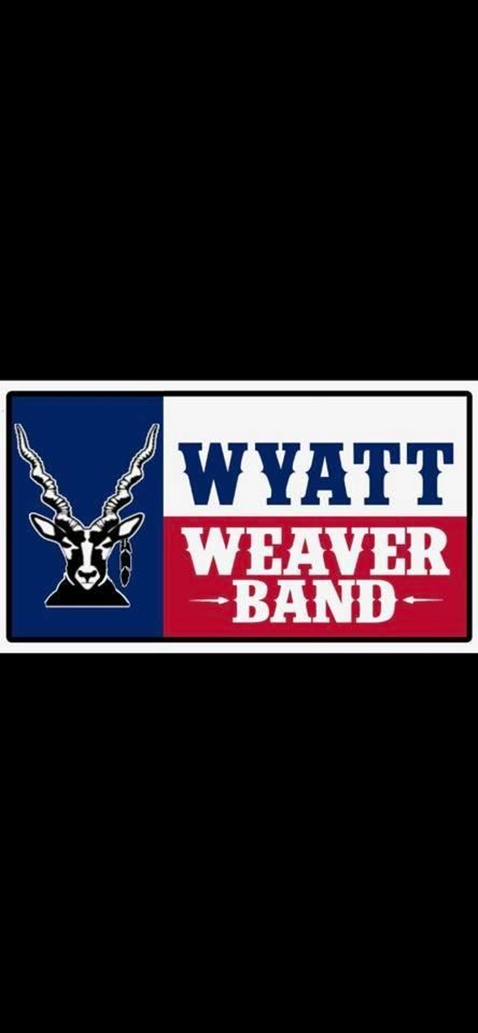 Wyatt Weaver Band