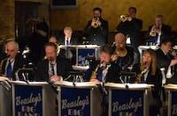 Beasley's Big Band