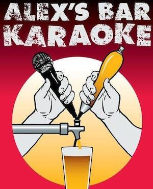 Alex's Bar Karaoke