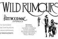 Wild Rumours-A Fleetwood Mac Experience