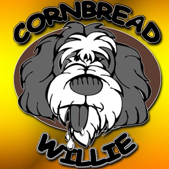 Cornbread Willie