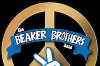 The Beaker Brothers Band