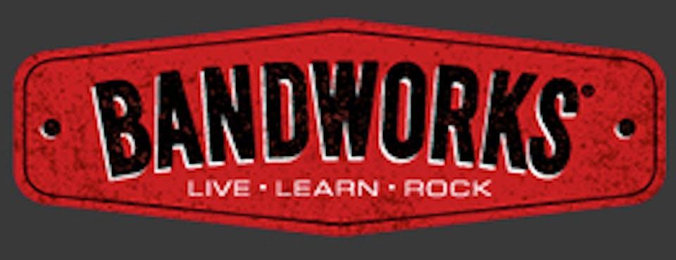 BandWorks Marin Rock Festival