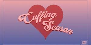 Cuffing Season party LA! Saturday, 1/18 feat. SECRET GUESTS!