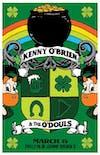 Kenny O'Brien & The O'Douls