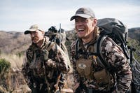 SHOW POSTPONED, STAY TUNED FOR UPDATES: MeatEater: Off The Air