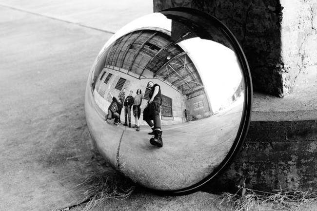 Jeremy's Ten: A Pearl Jam Tribute