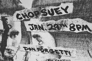 Don Forgetti