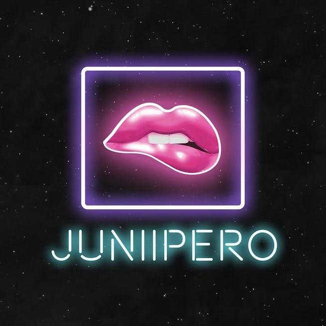 Juniipero