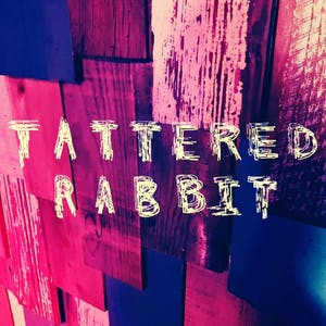 Tattered Rabbit + The Ivory Sons + The Foragers + Sunday Circus