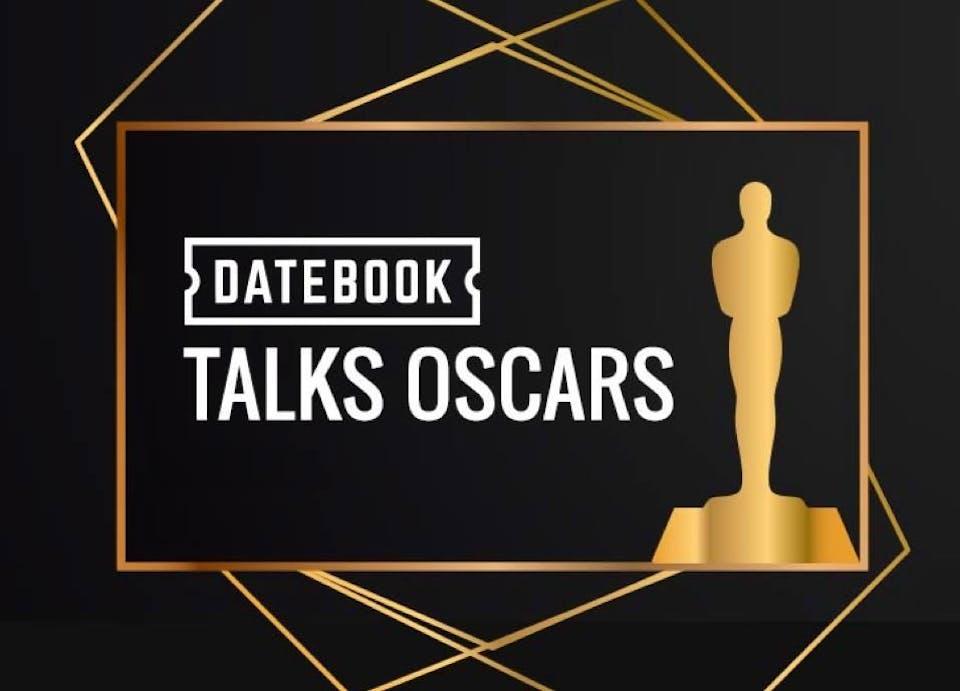 Chronicle Talks: 2020 Oscars